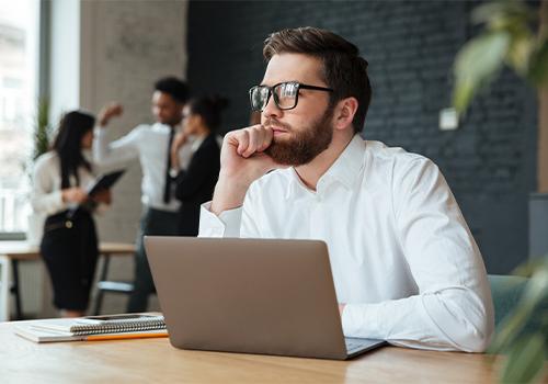 اجاره ی کلاس مجازی Adobe Connect یا خرید نسخه مادالعمر؟