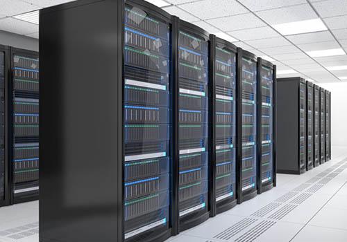 راهنمای انتخاب بهترین سرور AdobeConnect